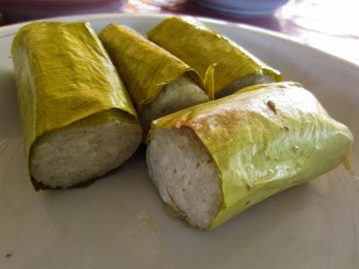 Makanan Khas Maluku Yang Terkenal
