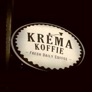 Krema03
