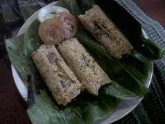 Nasi sumsum (banten-abiz.blogspot.com)
